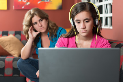 How The Social Disease Of Internet Addiction Can Be Ruled Out Rationally