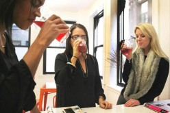 Importance and Ways Of Workplace Refreshment