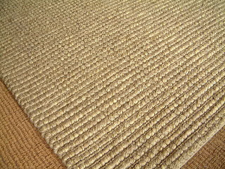 Why Floorspace Jute Rugs Are The Top Quality Rug Option