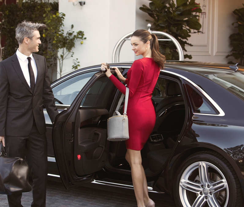 How Will You Opt For The Best Services Of Chauffeur London?
