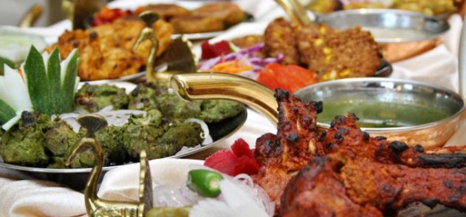 What Cooking Utensils Are Needed To Prepare Awadhi Cuisine?