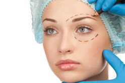 Why Is Cosmetic Surgery Still So Popular?