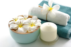 A Quick Look At Hot Tub And Spa Essentials