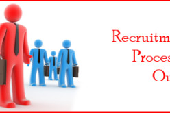 7 Benefits Of Recruitment Process Outsourcing