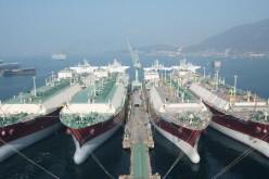 Career Prospects In Marine Engineering Companies