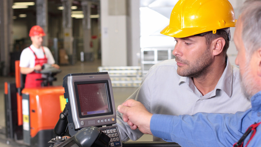 Why IOSH Training Courses Are So Popular?