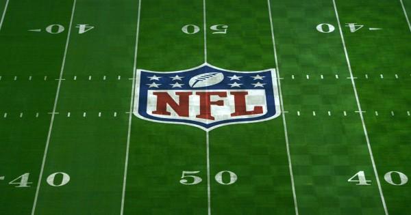 Judge Refuses To Dismiss Drug Lawsuit Against NFL