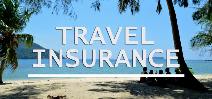 A Complete Coverage On Standard Policy And Superior Customer Care Services With Uk Travel Insurance Provider!