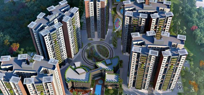 What Should You Know Before Buying A Residential Flat In Kolkata?