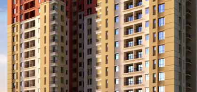 Guiding Tips Before You Buy Residential Flats In Jaipur