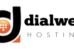 DialWebHosting –An Upcoming Web Hosting Provider In The United States