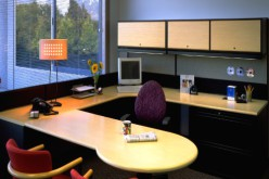 Hire The Specialists For Small Office Interior Design
