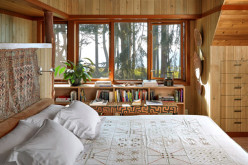 Excellent Tips For Making Your Bedroom Look Lively With Linens