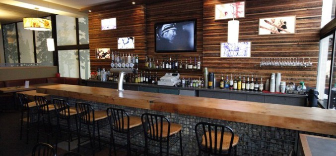 Tips For Buying Home Bars