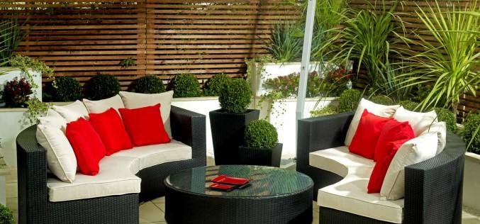 Plenty Of Advantages If You Use Rattan Furniture