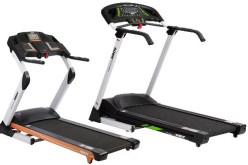 What Makes A Spin Bike An Immensely Popular Cardio Workout Machine?