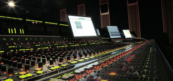 Top Mixing Mistakes and How To Avoid Them