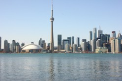5 Best Things To Do In Ontario