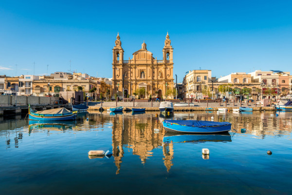6 Best Things To Do In Malta