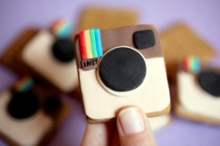 6 Strategies For Effective Marketing On Instagram