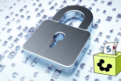 How To Choose The Best Password Manager