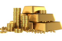Know The Group That Cares For Your IRA Precious Metal Account
