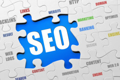 8 Ways to Increase Your Backlinks