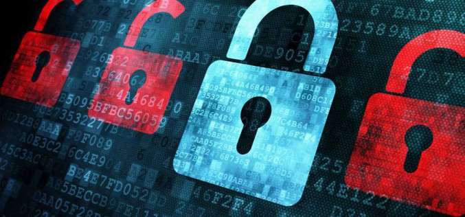 Don't Buy Another Security Software, Use These 6 Security Tips To Stay Safe Online