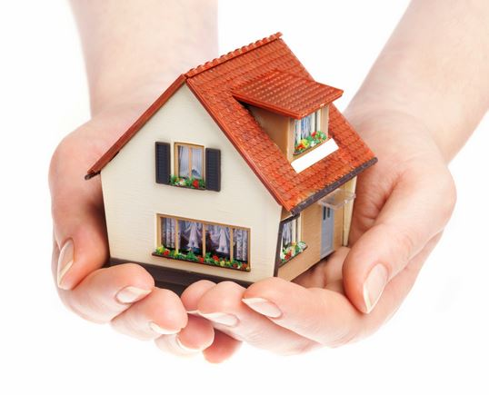 Sell Quick Express Estate Agency – Hire Professionals For Home Selling Today!