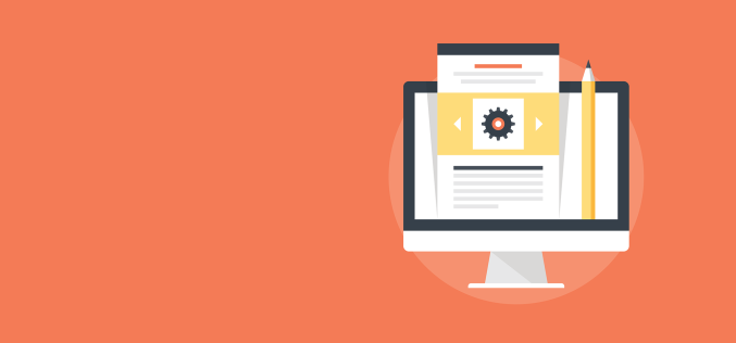Readymade Design Or Custom Design: Which One Is Best For Ecommerce?
