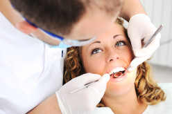 How To Choose Best Dentist That Must Care Of Your Teeth?