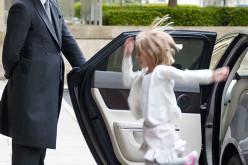 5 Reasons Hiring A Chauffeur Service Can Be A Good Option