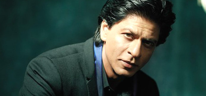 Top 8 Richest Actors In The World