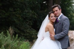 How To Achieve Best & Memorable Wedding Videography