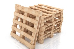 What Are the Multiple Utilities of Wooden Pallets for Industrial Transportation?