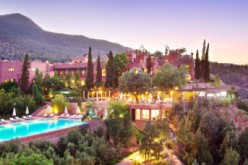 10 Best Things To Do In Morocco