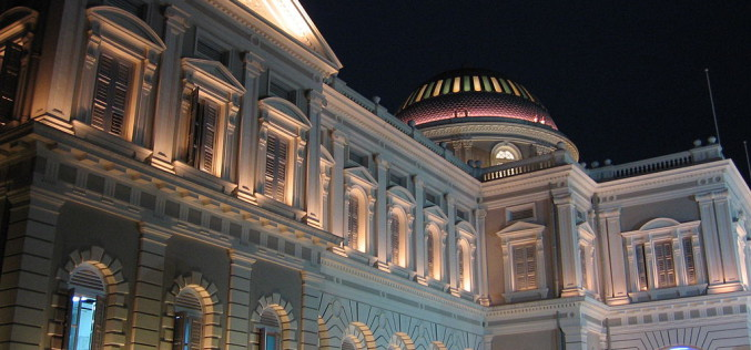 5 Unique Museums In Singapore You Must Visit