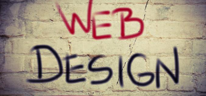 Basic Principles Of Responsive Web Design