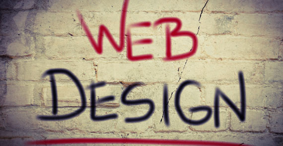 Basic Principles Of Responsive Web Design