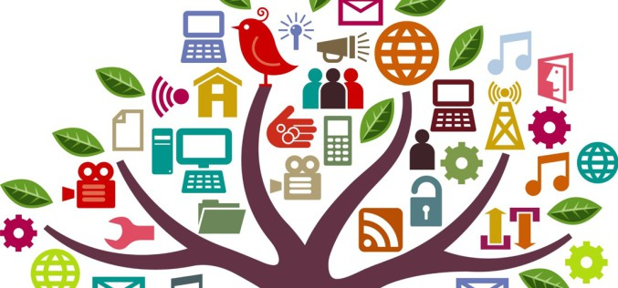 How Digital Marketing Helps In Maximizing Business Growth?