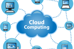 Understanding The Characteristics Of Cloud Computing