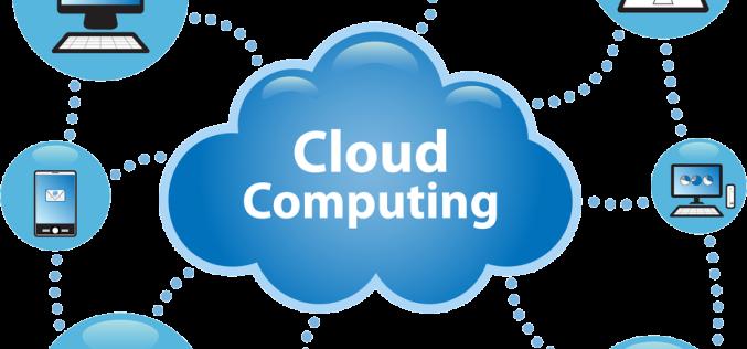Understanding The Characteristics Of Cloud Computing