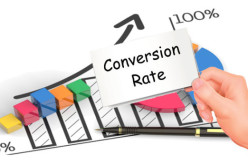 Increasing Of Conversion Guide!