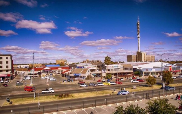 reasons-to-discover-welkom-south-africa