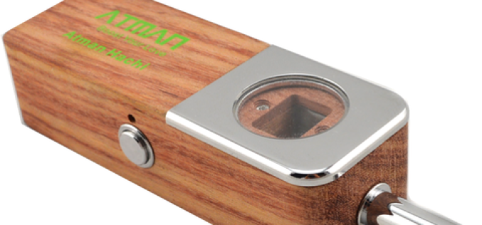 Use Quality Dry Herb Vaporizers and Enjoy Numerous Benefits
