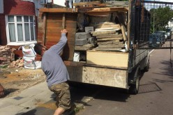 What To Look For House Clearance In London