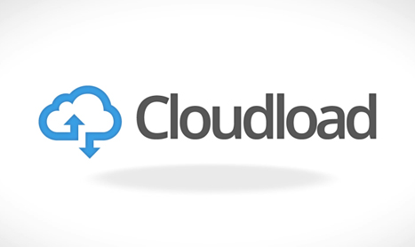 Free 7 Day Trial On Cloudload To Stream Torrents
