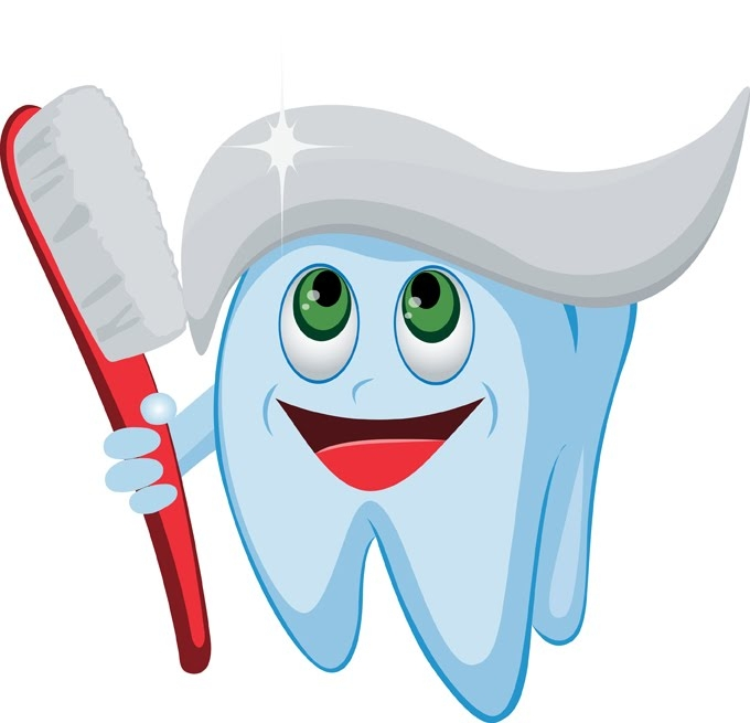 Tips On How To Choose A Pediatric Dentist
