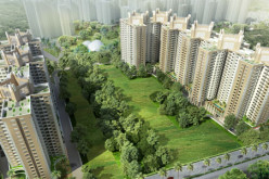 5 Basic Amenities That You Would Expect your 3 BHK Apartment To Have