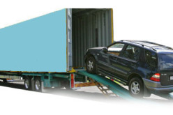 Why Nationwide Auto Transportation